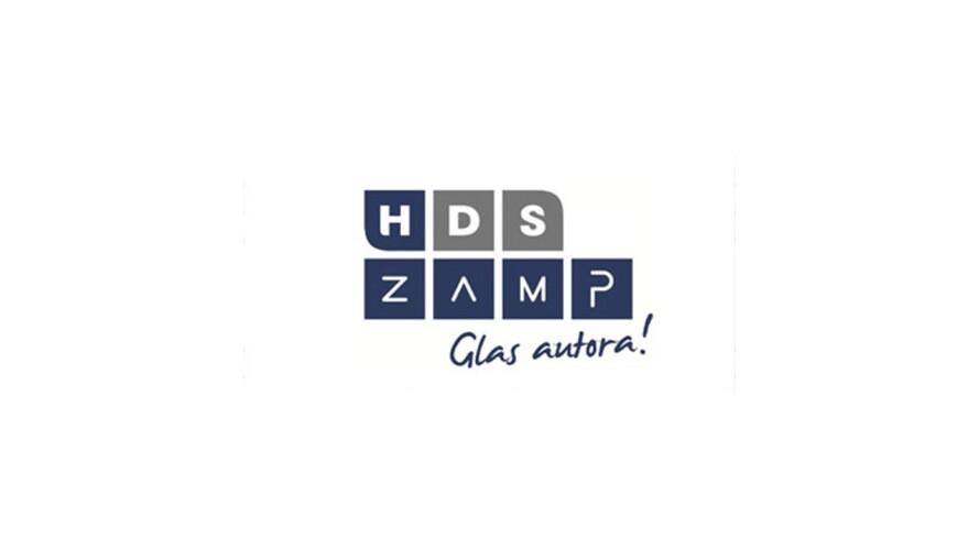 Hrvatsko društvo skladatelja ZAMP