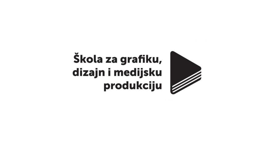 Škola za grafiku, dizajn i medijsku produkciju